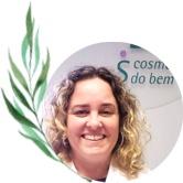 S Cosmeticos do Bem - Flavia Airoldi Pereira da Silva Aguayo